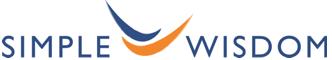 simplewisdom logo