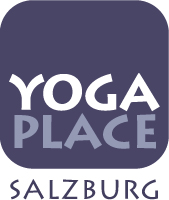 yoga place salzb facebook